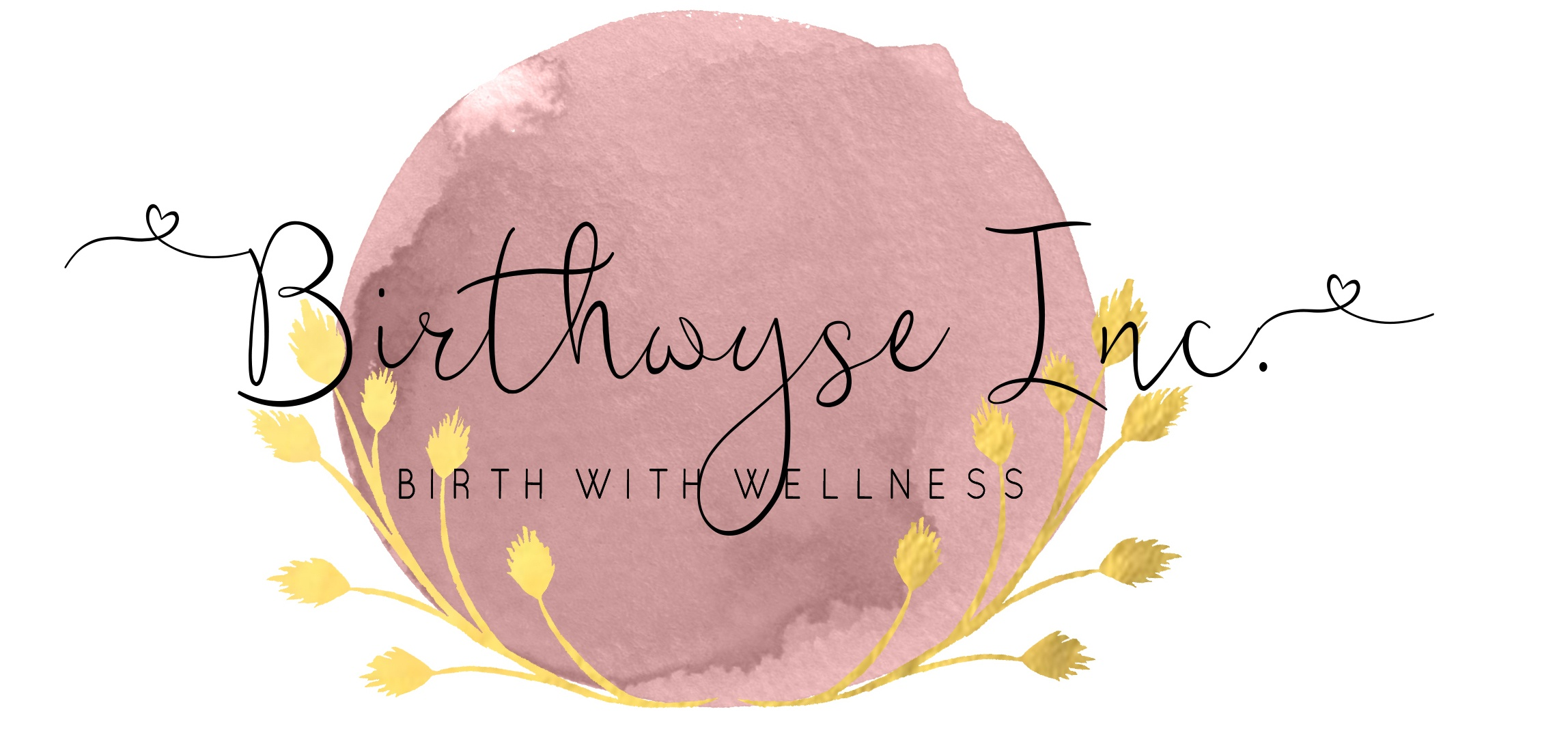 BirthWyse – Doula, Yoga, Conscious Breath